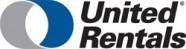 United Rentals 250