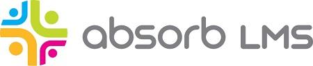 Platinum Sponsor Absorb LMS