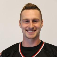 Carson McCormick 2