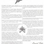 2003 David Fehr Letter