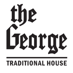 Local Business Sponsor The George