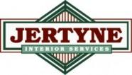 Jertyne Logo JPEG