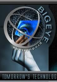 Bigeye Productions.Com