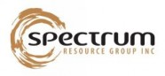 spectrum resource