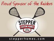 stepper 250