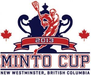 MintoCup2013 logo
