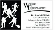 Wilkie_Chiropractic