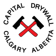 capital dry wall