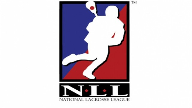 NLL logo