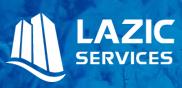lazic services