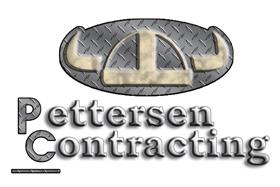 Pettersen Contracting