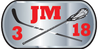 mckinnon-logo-200