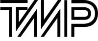 Platinum Sponsor - TMP Consulting Engineers