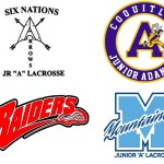 minto-il-four-teams-logos