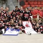 raiders-champs-aug-2-2017-fullsizeoutput_51dd