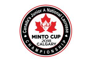 minto-cup-2018-logo-web