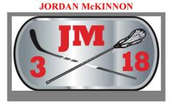 jordan-mckinnon-raider-sponsorship-logo-400-256-web
